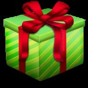 Image cadeau 2